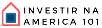 Investir Na America 101 Logo