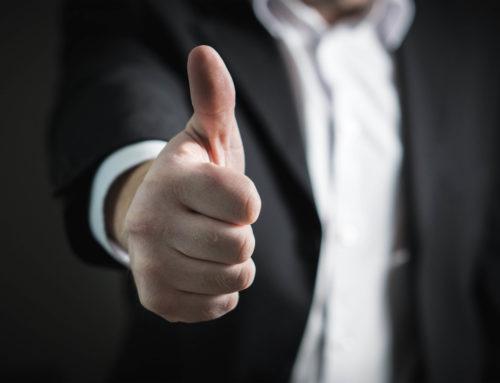 O que é e quais são os tipos de Tax Sale?