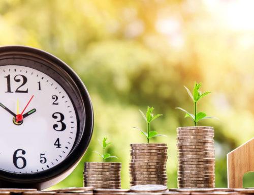 Por que investir em Tax Lien